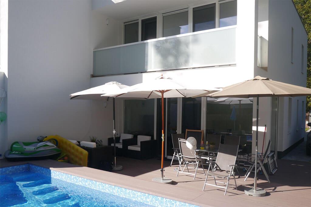 Balatonkenese #2, új építésű lakás, új lakás