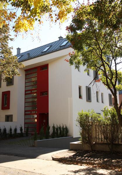 Alsókubin utca #1, új építésű lakás, új lakás