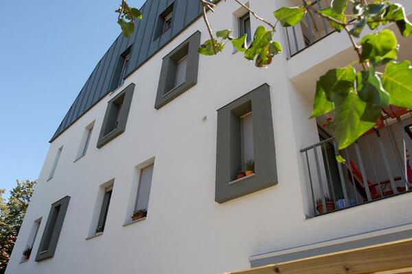 Alsókubin utca #4, új építésű lakás, új lakás