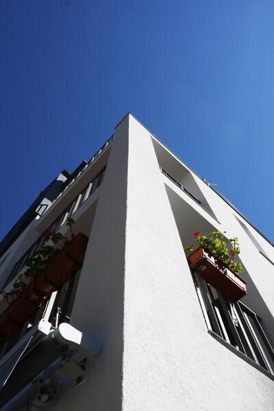 Alsókubin utca #5, új építésű lakás, új lakás