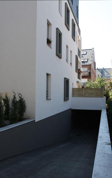 Alsókubin utca #6, új építésű lakás, új lakás