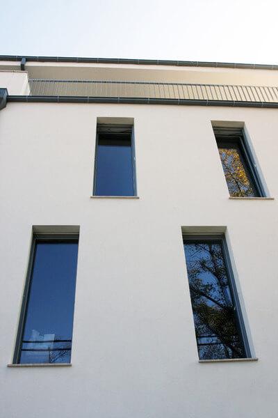 Bornemissza utca 18 #03, új építésű lakás, eladó lakás, új lakás
