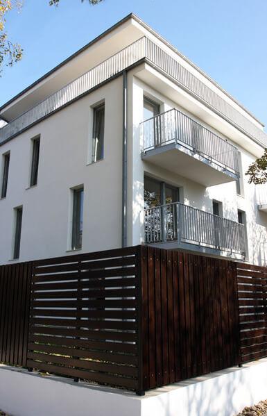 Bornemissza utca 18 #05, új építésű lakás, eladó lakás, új lakás