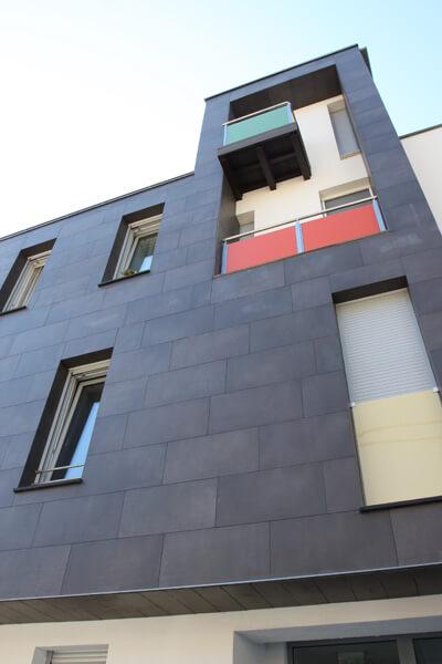 Galambóc utca 19 #02, új építésű lakás, eladó lakás, új lakás