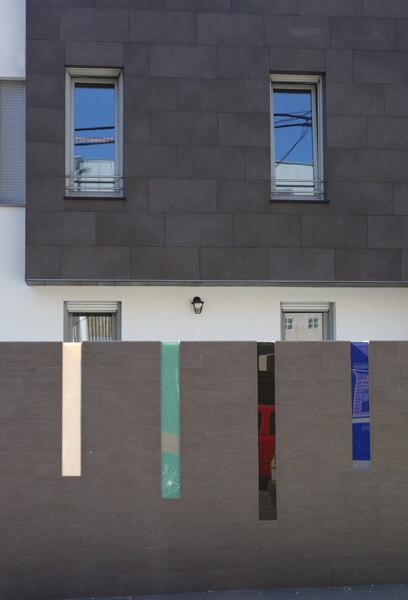 Galambóc utca 19 #04, új építésű lakás, eladó lakás, új lakás