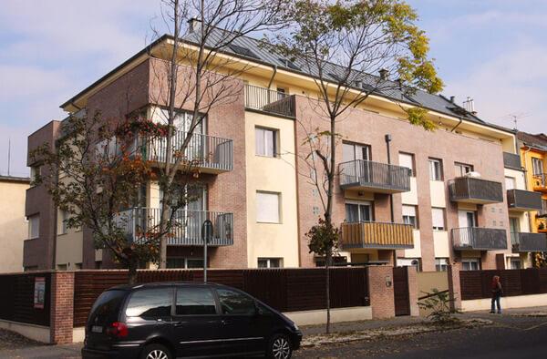 Galamboc utca 6-8 #01, új építésű lakás, eladó lakás, új lakás
