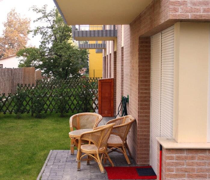 Galamboc utca 6-8 #02, új építésű lakás, eladó lakás, új lakás
