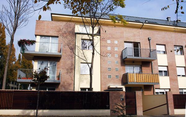 Galamboc utca 6-8 #03, új építésű lakás, eladó lakás, új lakás