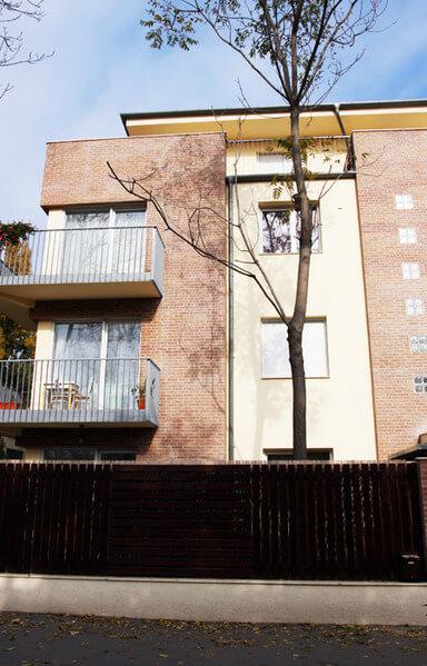 Galamboc utca 6-8 #04, új építésű lakás, eladó lakás, új lakás