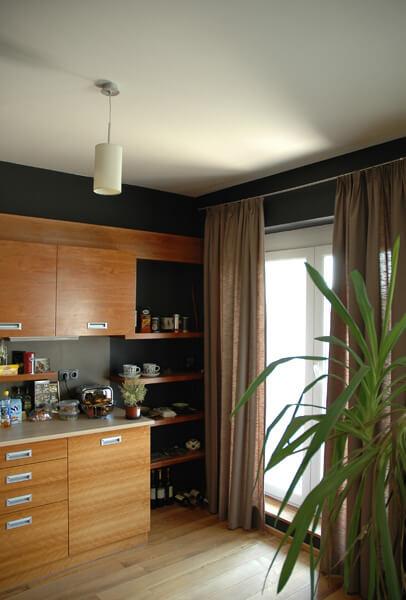 Halmi utca 14. Budapest szoba