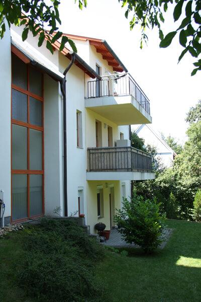 Homokóra utca 16. Budapest, új építésű lakás, eladó lakás, új lakás
