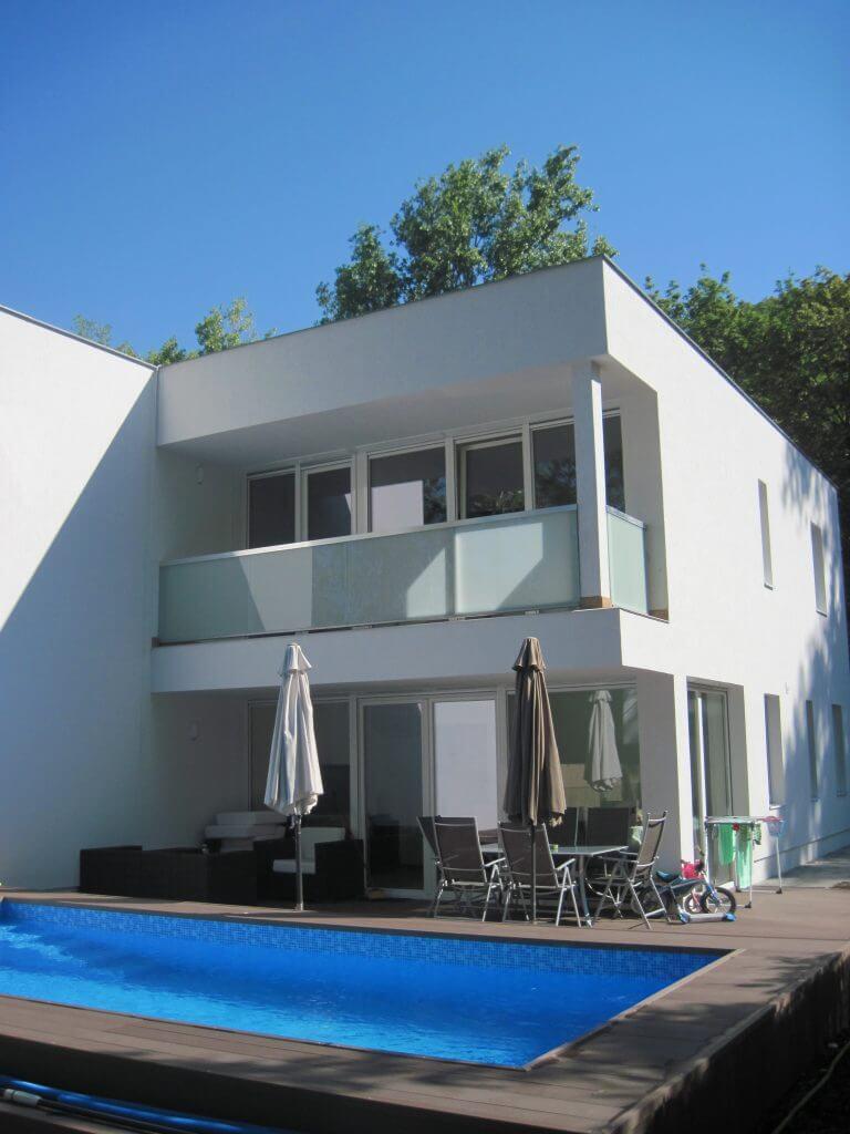 Balatonkenese #1, új építésű lakás, új lakás