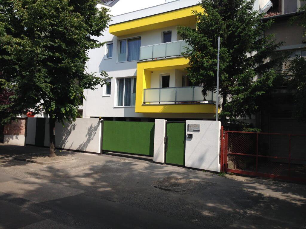 Kalotaszeg utca 10, új építésű lakás, eladó lakás, új lakás