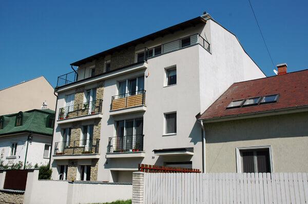 Kalotaszeg utca 20 #02
