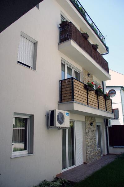 Kalotaszeg utca 20 #05, új építésű lakás, eladó lakás, új lakás