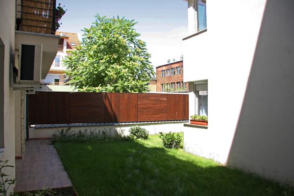 Kalotaszeg utca 20 #06
