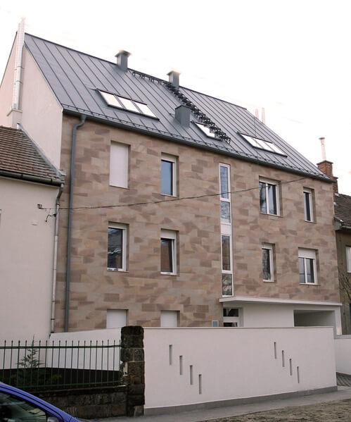 Major utca 16 Budapest XI, új építésű lakás, eladó lakás, új lakás