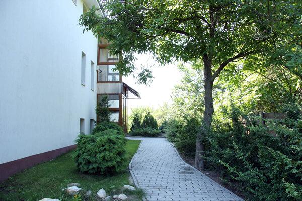 Pálvölgyi utca 10. Budapest, új építésű lakás, eladó lakás, új lakás