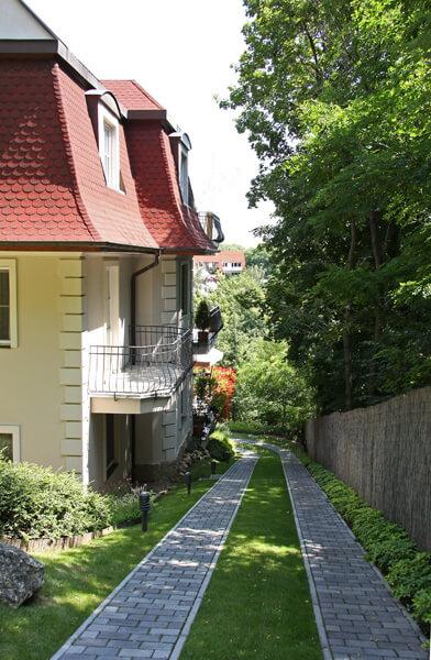 Rácz Aladár utca 151. Budapest XII