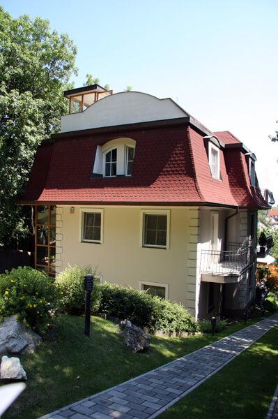 Rácz Aladár utca 151. Budapest XII., új építésű lakás, eladó lakás, új lakás