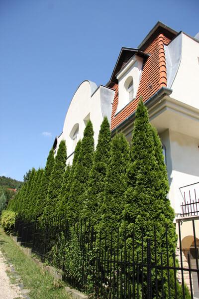 Szépvölgyi út 191. Budapest, új építésű lakás, eladó lakás, új lakás
