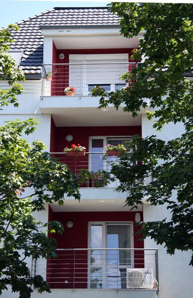 Ujházi u. 10-12 #02, új építésű lakás, eladó lakás, új lakás