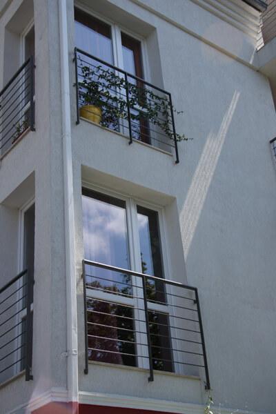Ujházi u. 10-12 #06, új építésű lakás, eladó lakás, új lakás