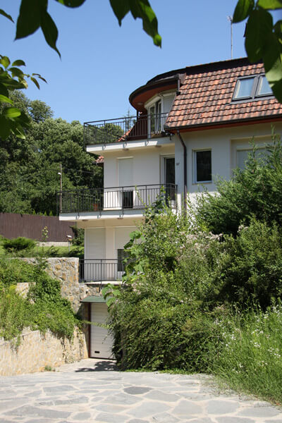 Zugligeti út 57 #05 Budapest XII. kerület, új építésű lakás, eladó lakás, új lakás